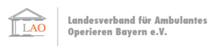 http://www.laobayern.de/laocontent/